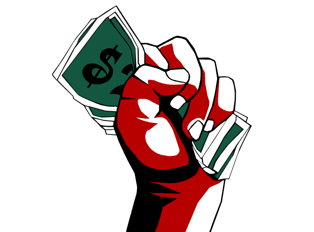 Chuyên gia tâm lý: Con người có 6 kiểu tính cách về tiền bạc, đây là dấu hiệu nhận biết đặc...
